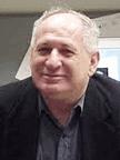 Joseph Schlessinger