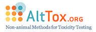 AltTox