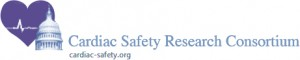 Cardiac-safety