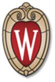 UW Madison