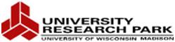 UW research park