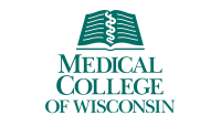 Medical-College-of-Wisconsin