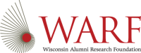 Wisconsin_Alumni_Research_Foundation_(WARF)_new_logo_2014